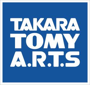 情報更新!『東京おもちゃショー2014』開催! | 過去のイベント <b>...</b>