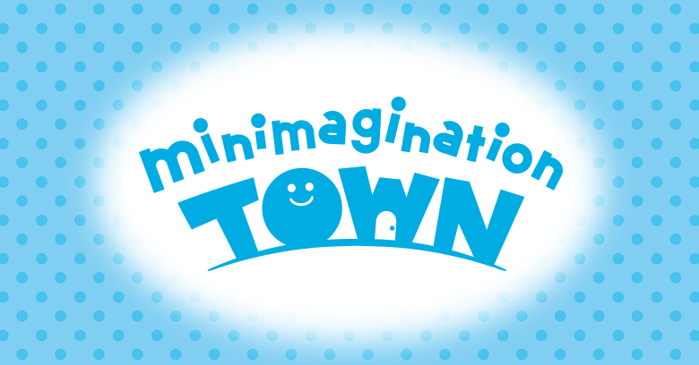 minimaginationTOWN